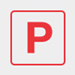 icon-parking-gratis
