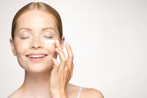 Image result for benefits of retinol
